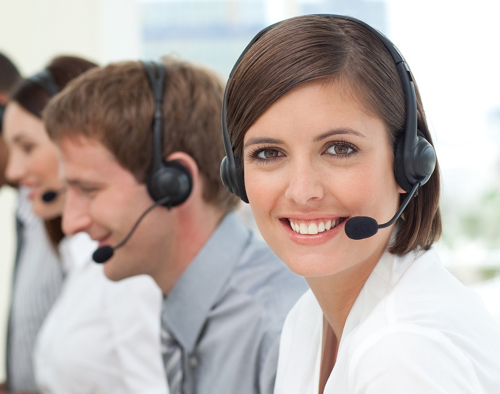 corso call center inbound roma