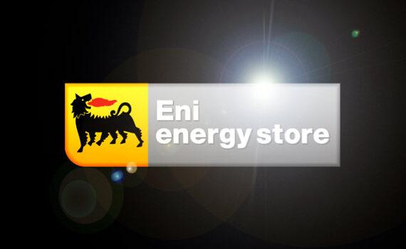 corsi-telemarketing-eni-energy-store