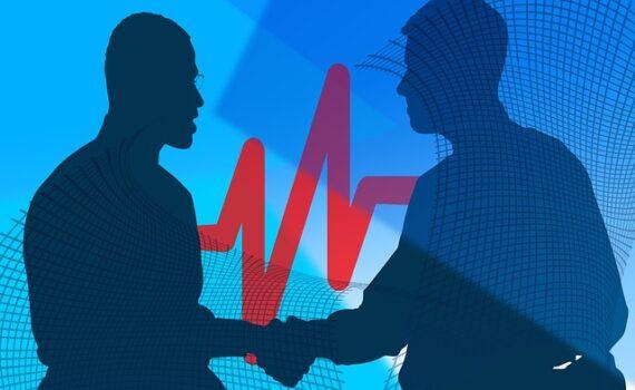 corso-venditori-siti-web-eleven-marketing