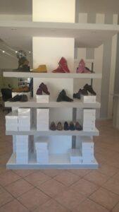 Lucarelli-calzature-artigianali-2 (2)