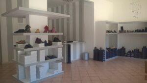 Lucarelli-calzature-artigianali-3