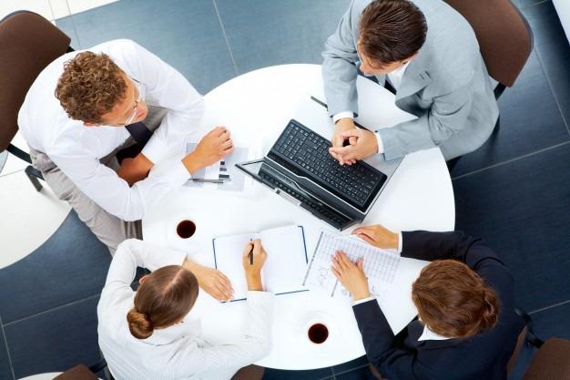 Formazione Aziendale Personalizzata su Misura