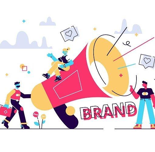Corso Personal Branding Online: per trovare o cambiare lavoro