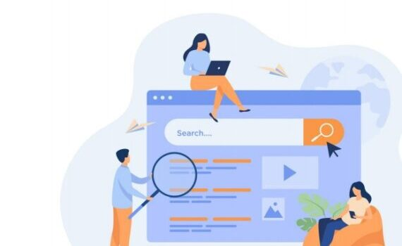 Guida SEO Google 2021