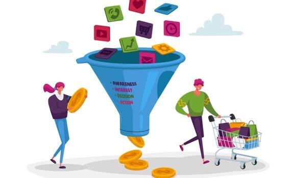Corso-Inbound-Marketing-e-Lead-Generation-online-e-in-aula.