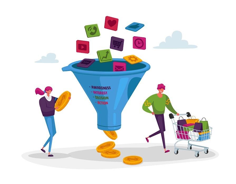 Corso Inbound Marketing e Lead Generation, online e in aula
